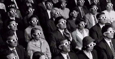 Audiencia