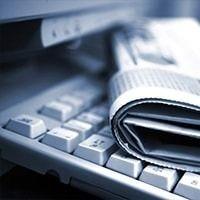 Diccionario Periodístico