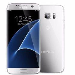Befied Samsung Galaxy S7 Edge