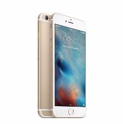 Iphone6 splus