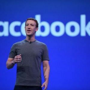 nuevo algoritmo facebook