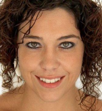 Violeta Gumà Jaume, jefa sección de cultural de la ACN